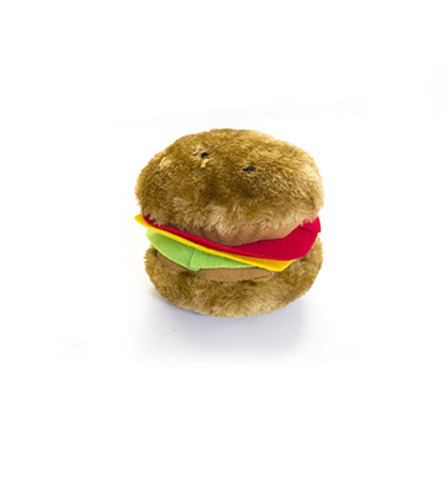 Buger Toy