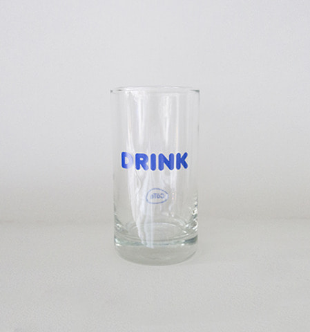 Drink Cup