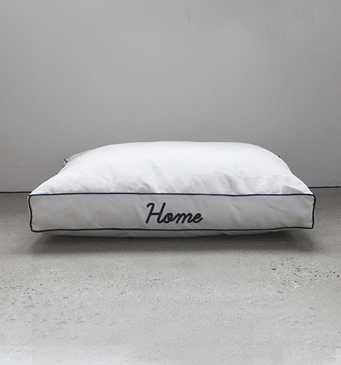 Good Sleep Bed_Home(Cream)